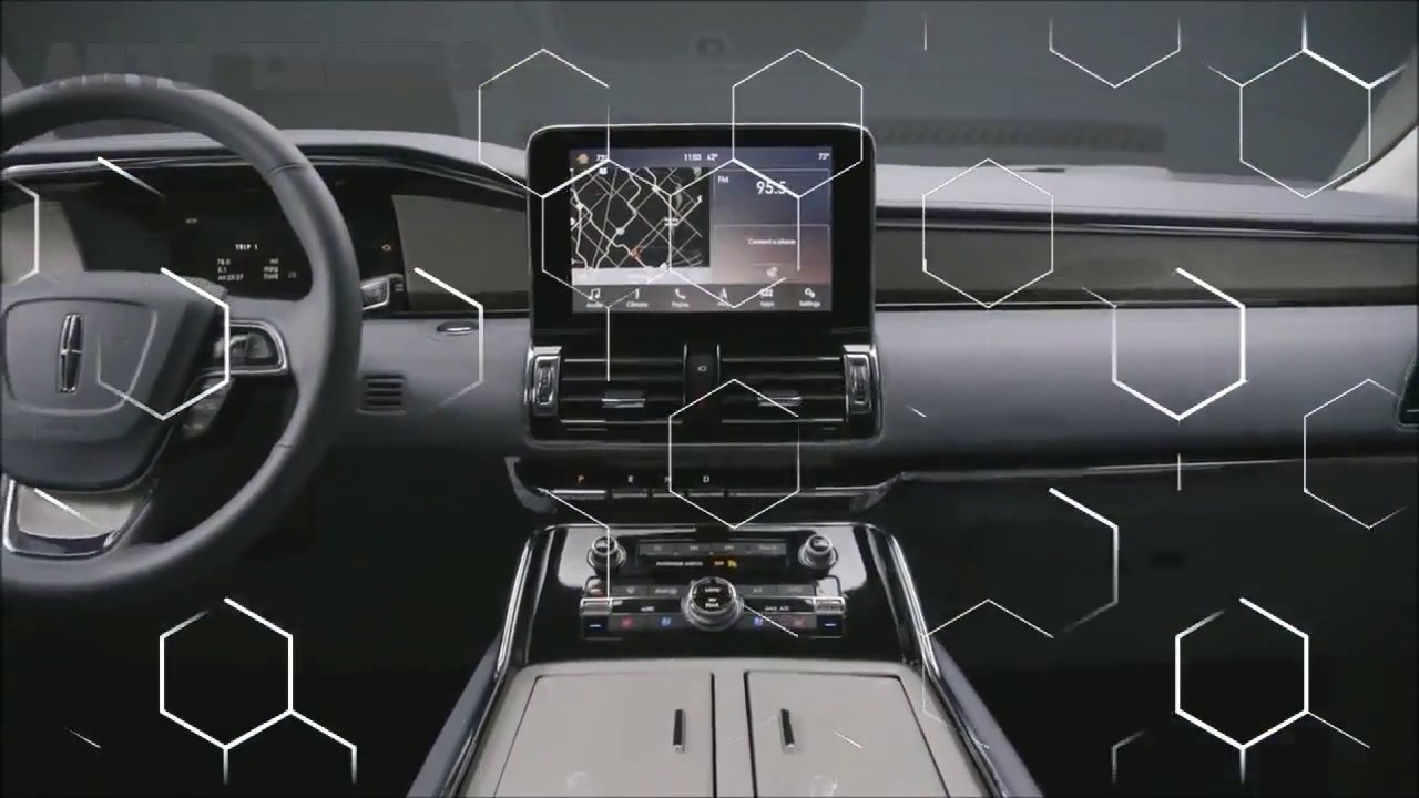 Automotive Trends In
